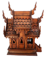 Thai Spirit House-medium size