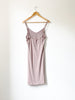 EMERY DRESS | LAVENDER