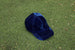 COLORANT VELVET FITTED CAP | SOLID