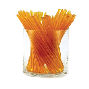 Open image in slideshow, Infused Honey Sticks