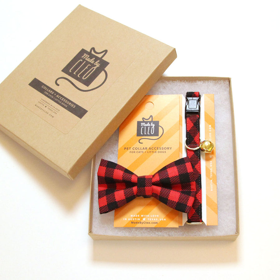 Made By Cleo® Gift Box