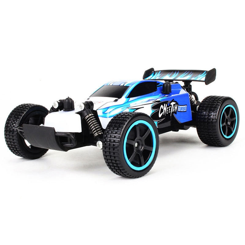 Toy Car for Boys