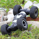 JJRC Radio-controlled Cars