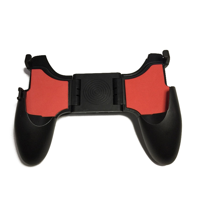 Mobile Game Controller 5 in 1