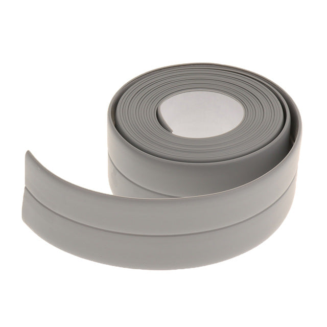 Self-Adhesive Caulking Strip