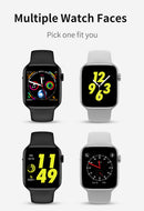 Smart Watch Series 5