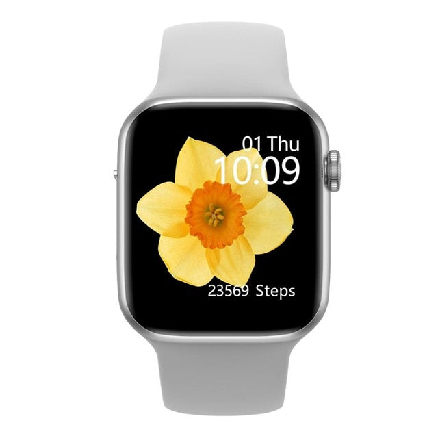 Smart Watch 4 Series