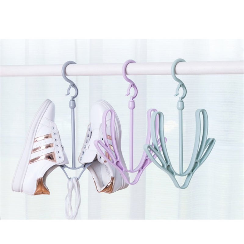 Shoes Hanger
