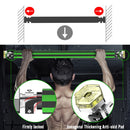 Door Exercise Bar