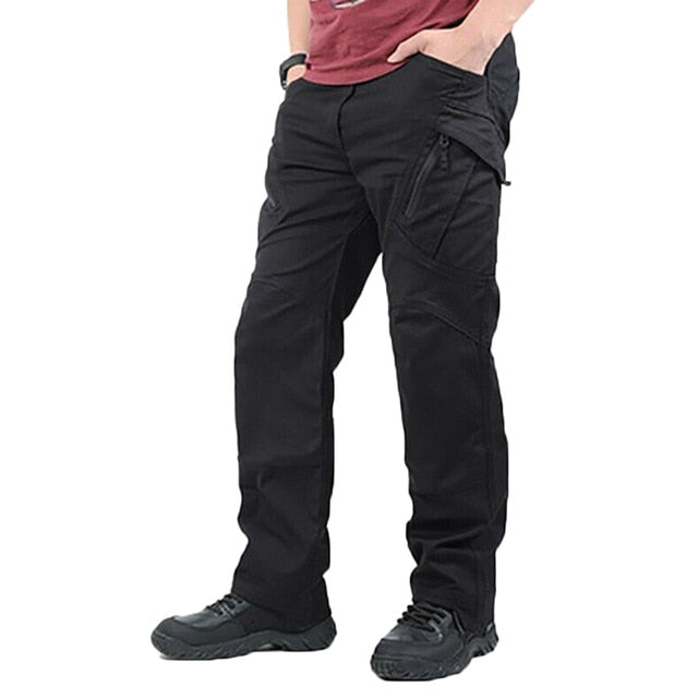 2020 Newly Tactical Waterproof Pants- For Male or Female