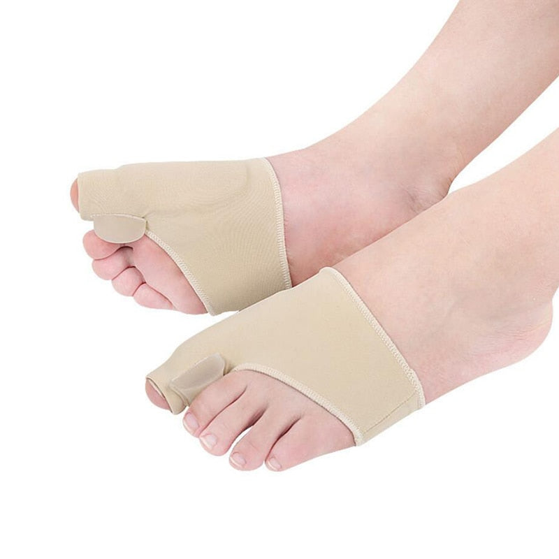 Foot Correction Toes