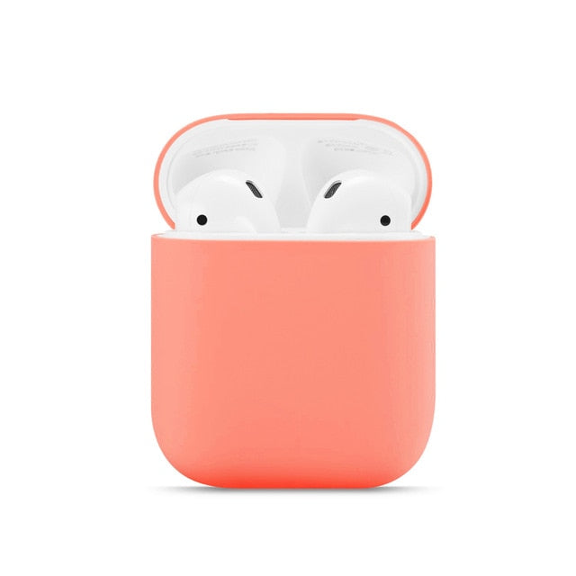 Colorful Earpods Pro Case
