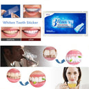 Smile Hut - Teeth Whitener