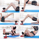 Absmaster Pro - Abs & Core Trainer