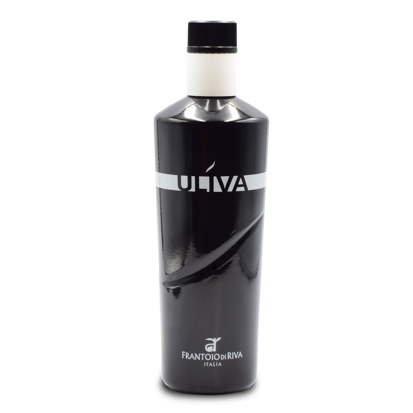 OLIO EVO ULIVA GARDA DOP - 500 ML BOTTLE