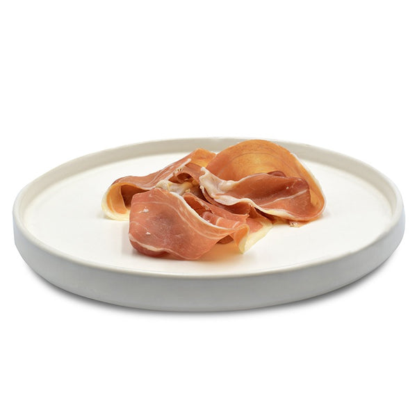 SPECK FORTEZZA - 100GR