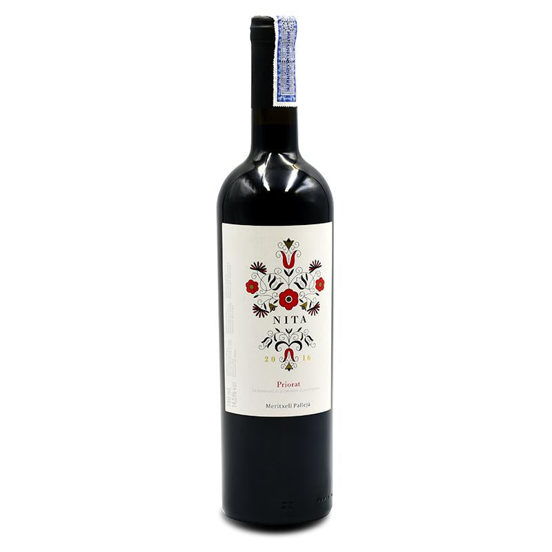 NITA - PRIORAT DOC