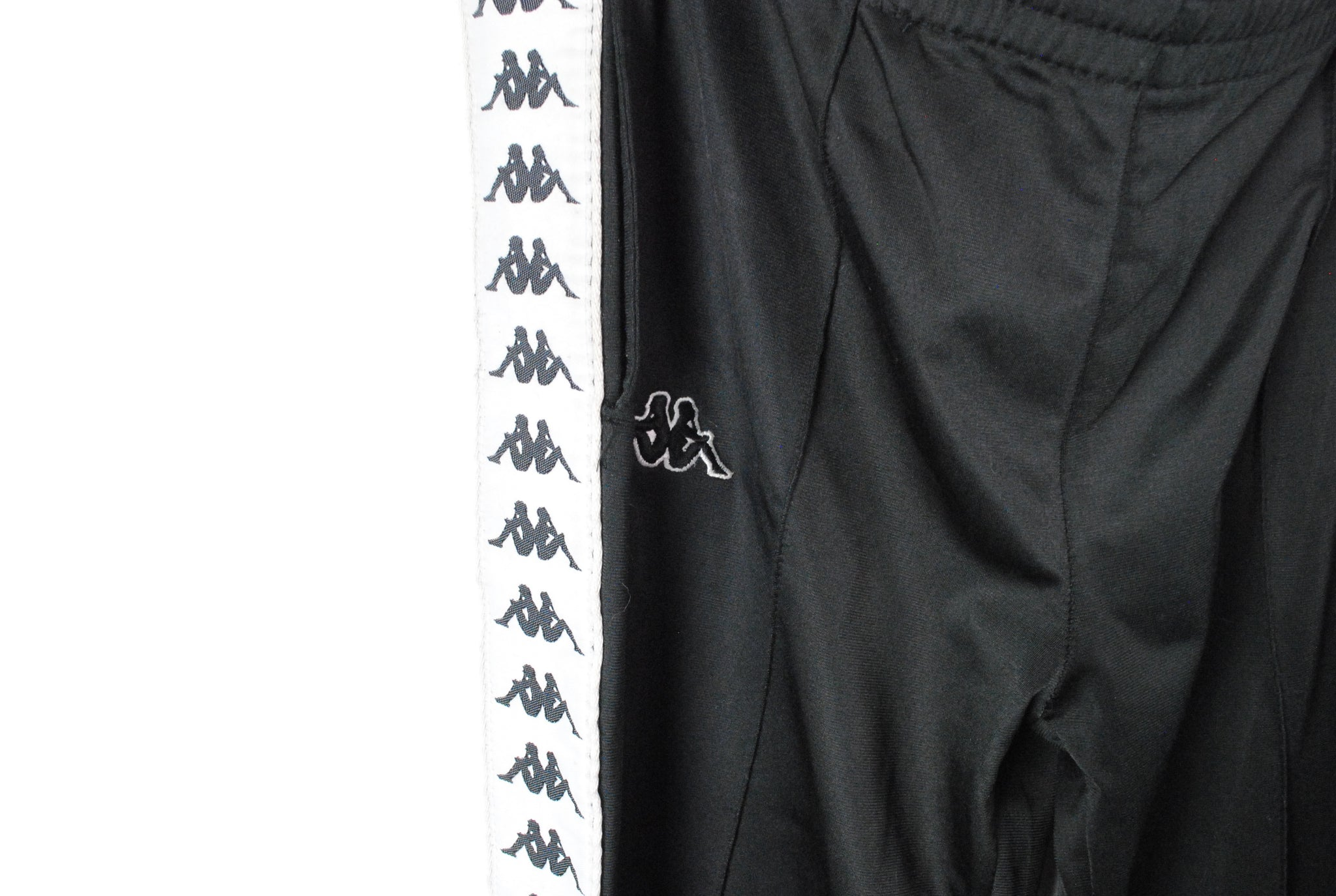 Vintage Kappa Tracksuit Small / Medium