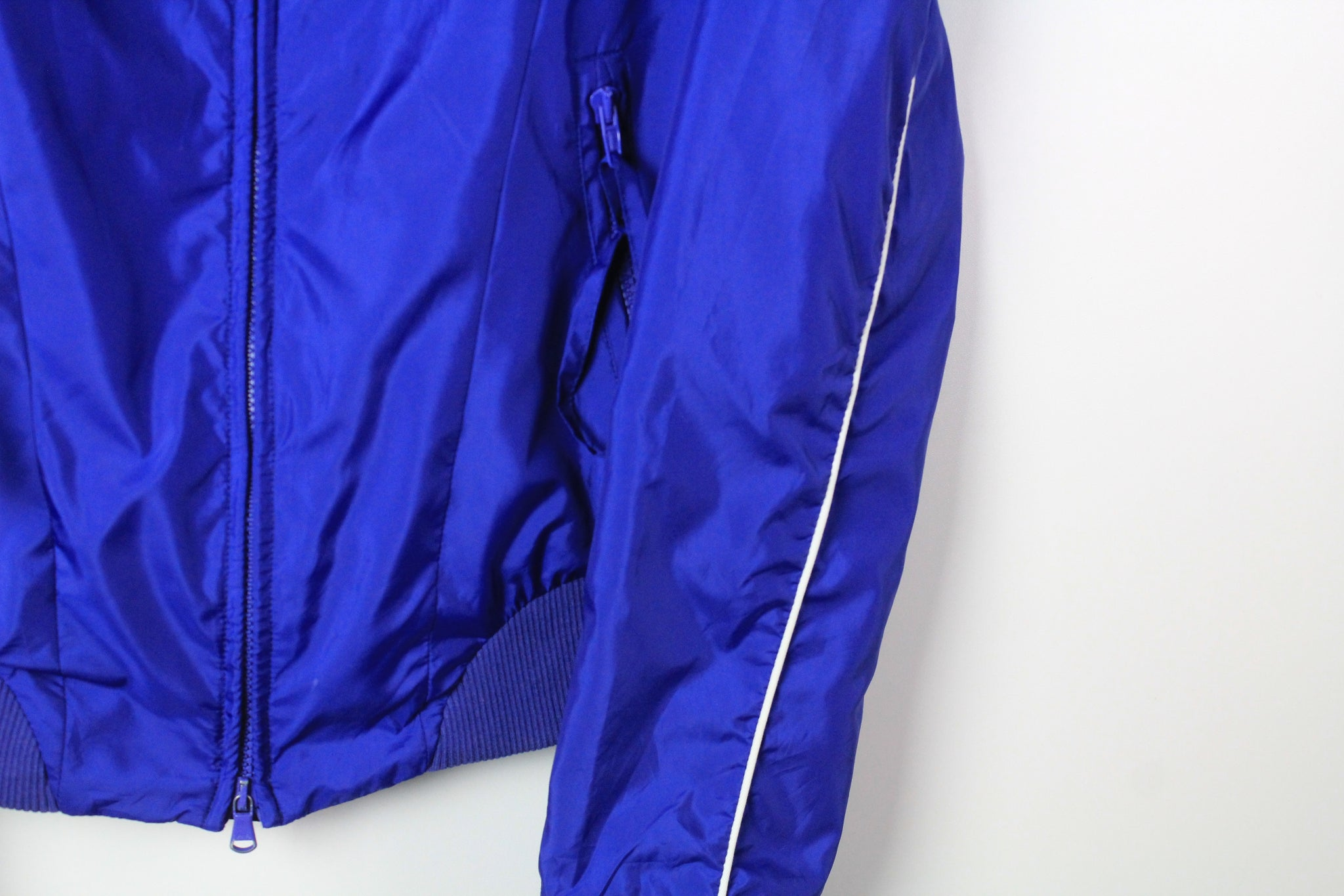 Vintage Iceberg Jacket Small