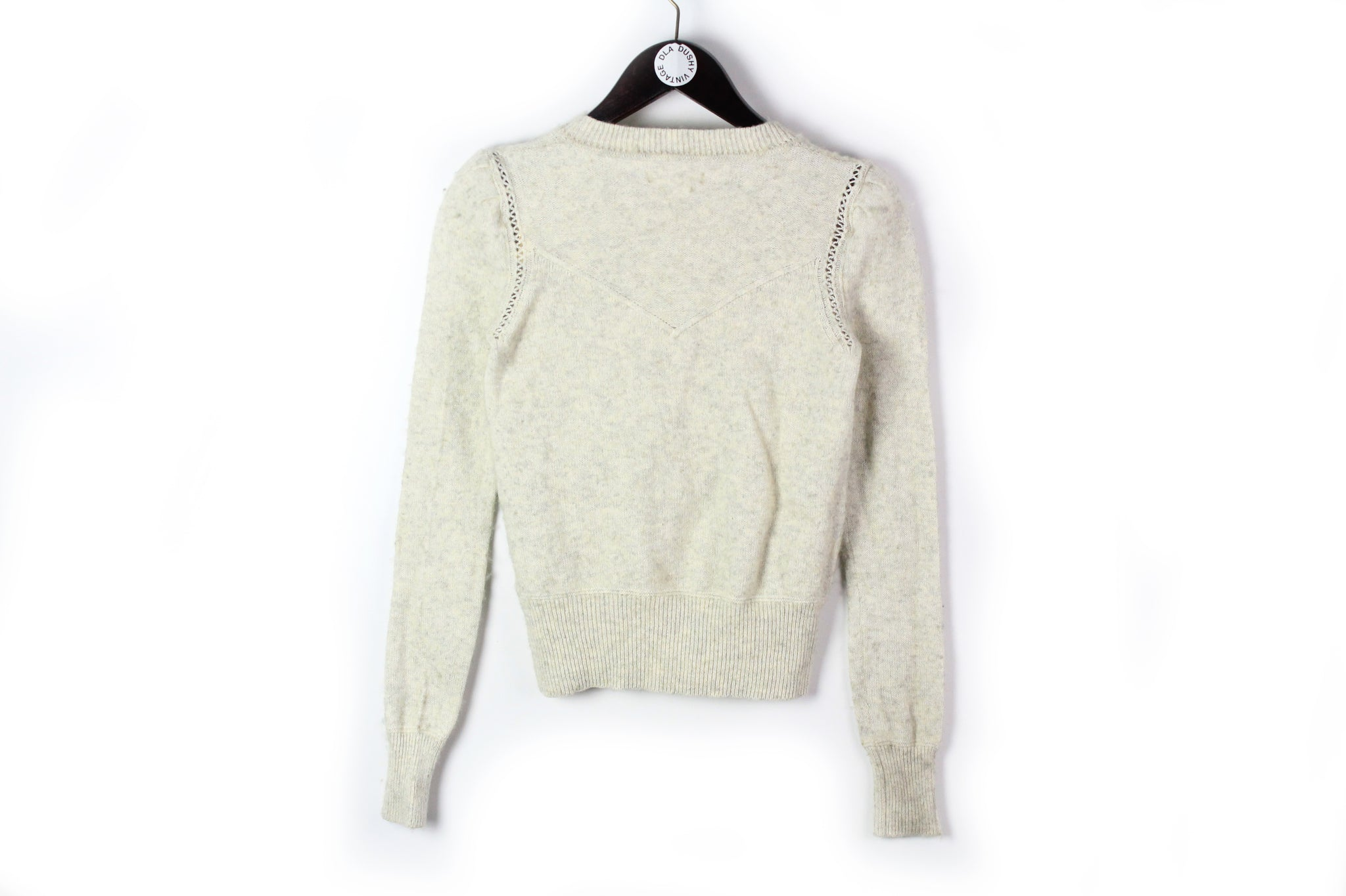 Isabel Marant Sweater Women's 44