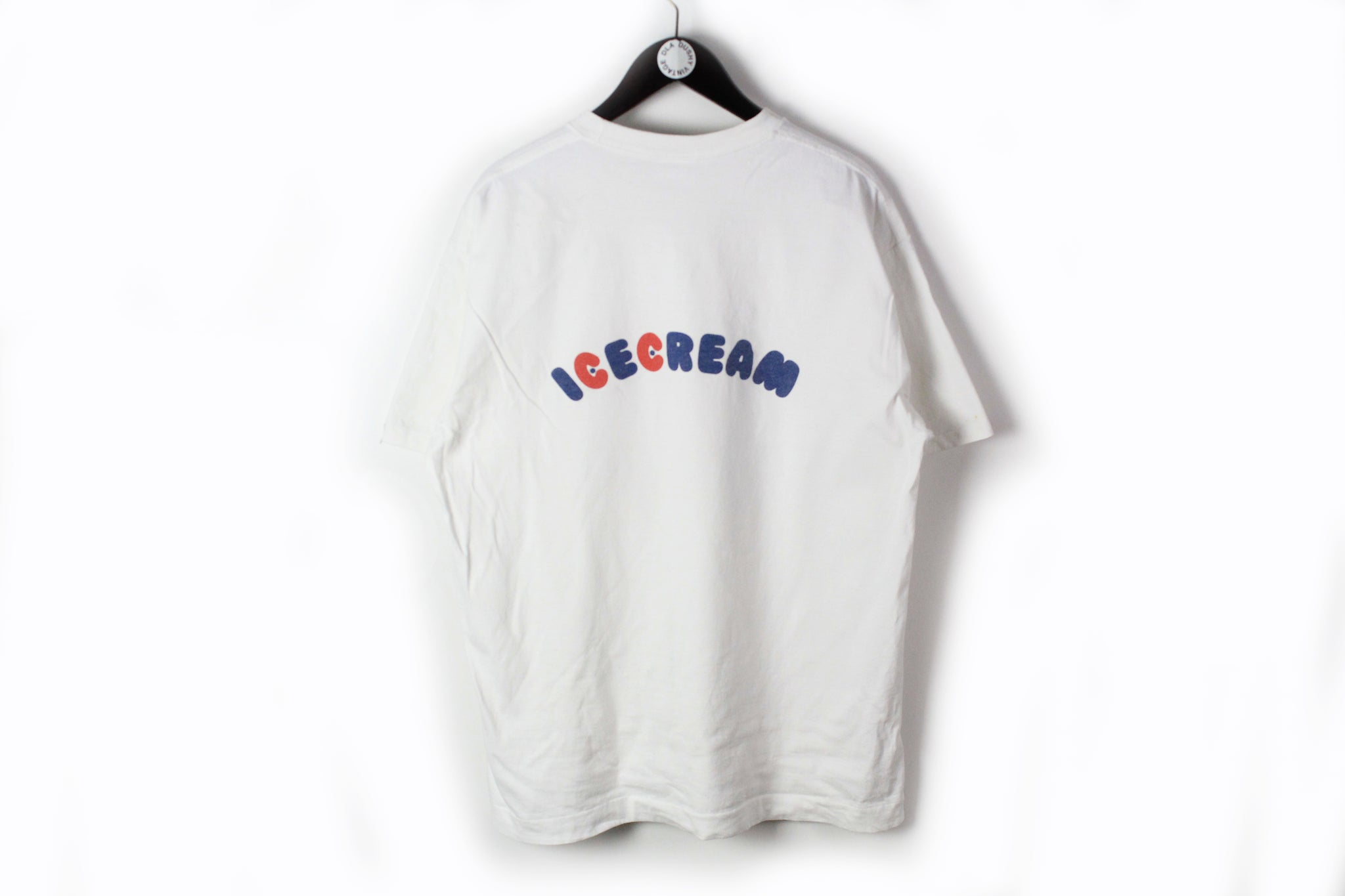 Icecream by Billionaire Boys Club T-Shirt XLarge