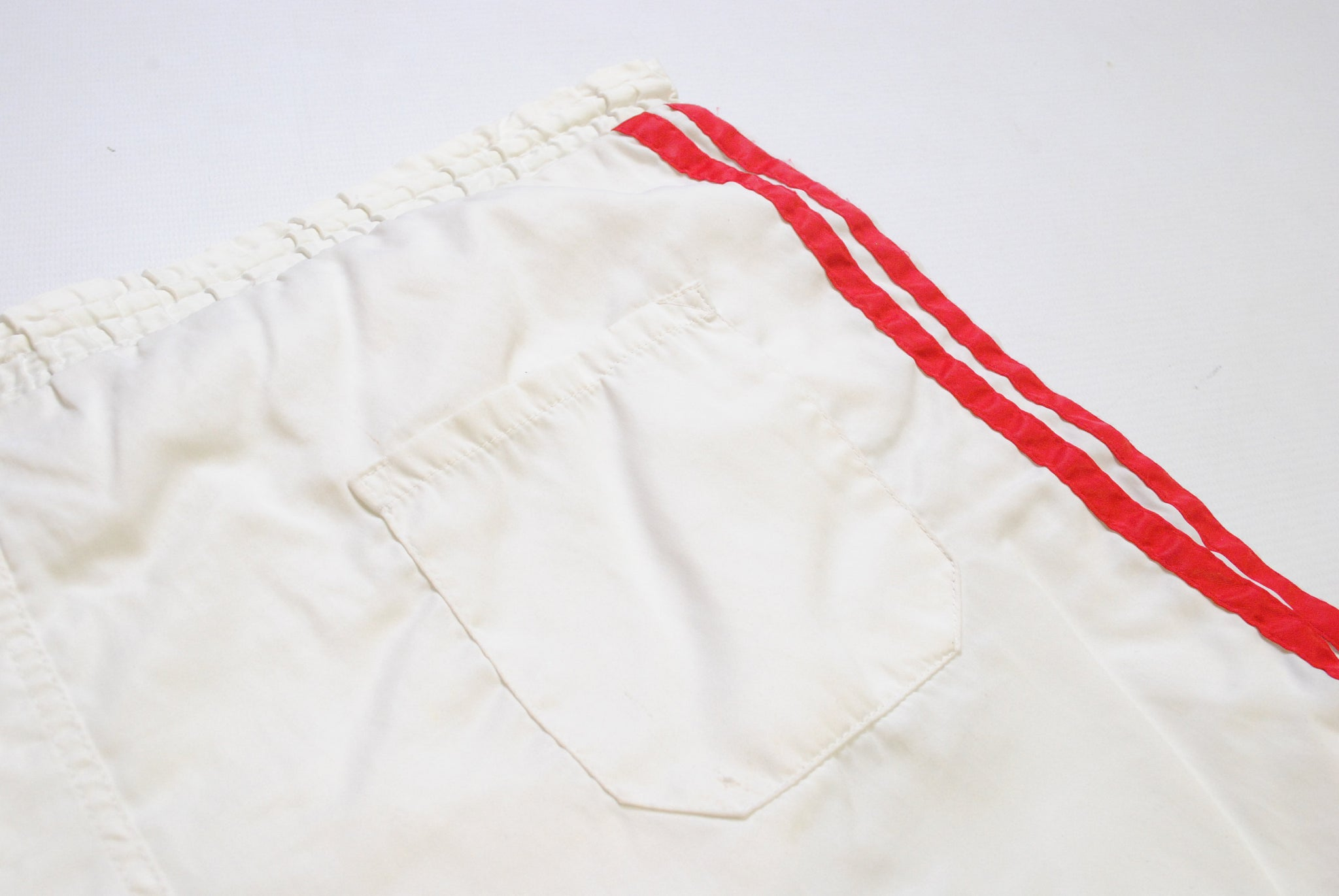 Vintage Adidas Originals Shorts Medium