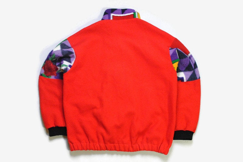 Vintage Fleece Medium / Large