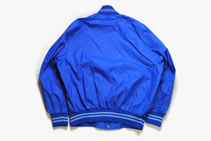 Vintage Toronto Blue Jays Jacket Medium / Large