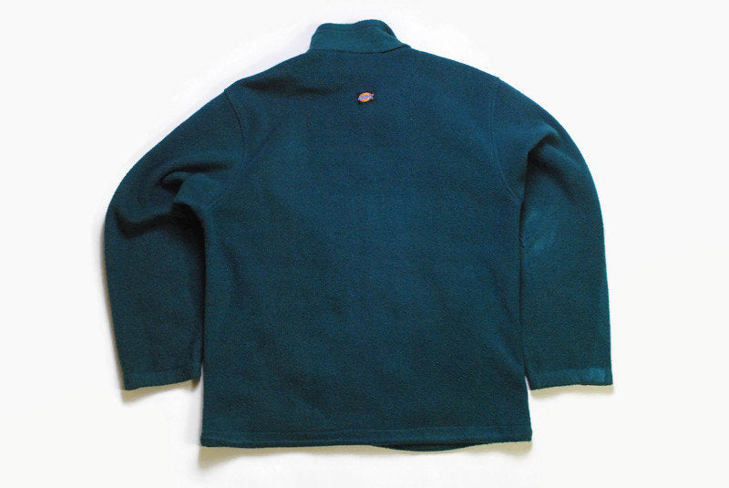 Vintage Dickies Fleece Medium / Large
