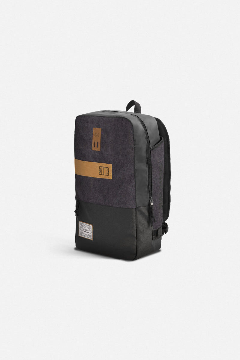 Gen III Backpack Black