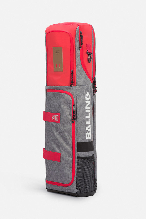 Gen III Medium Stickbag Red