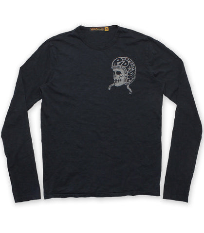 Speed Helmet Longsleeve