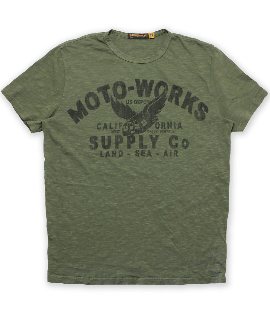 Moto-Supply