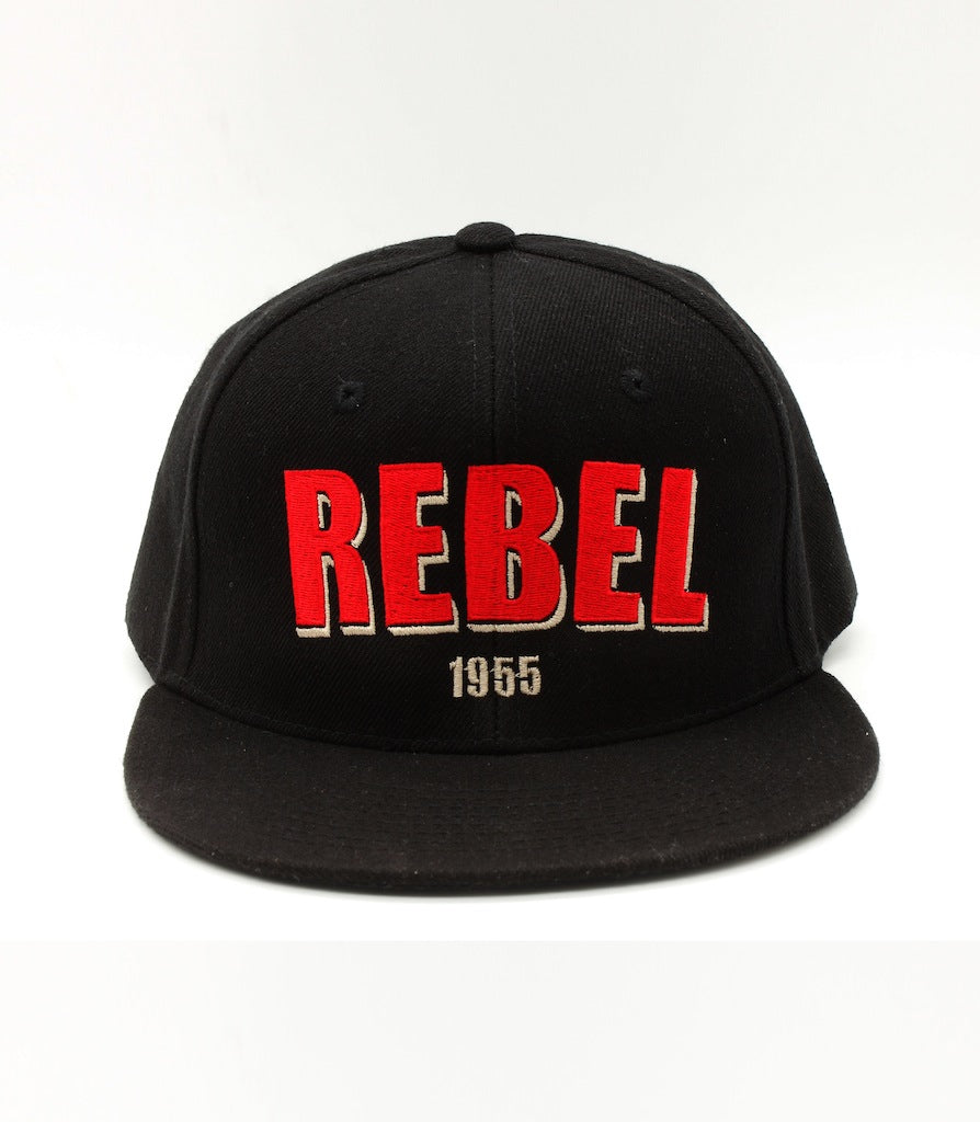 Rebel 1955 Cap
