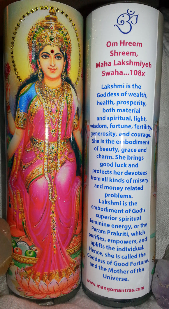 Lakshmi, love, peace, harmony, incense, yoga, abundance, fertility love