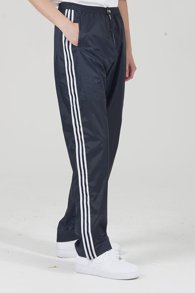 Vintage 80s Shell Tracksuit Bottoms