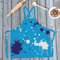 Apron - UK Print on Demand