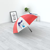Umbrella - UK Print on Demand