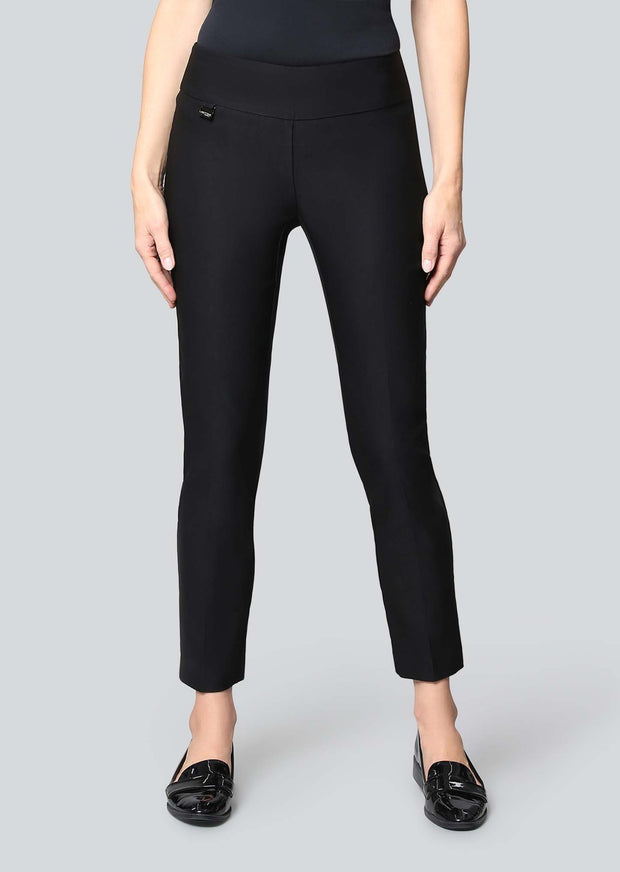 Mercury Ankle Pant