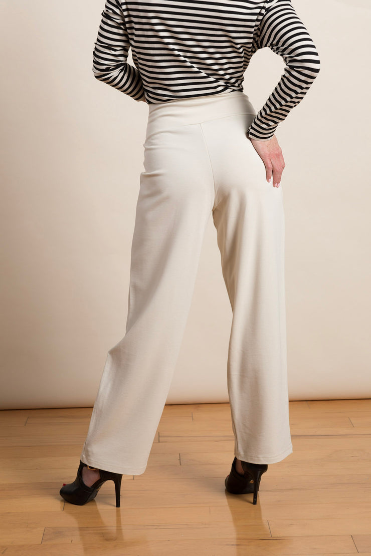 Pattisa Trouser