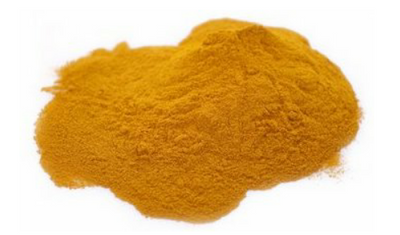 Curcumin and The Heart: What you need to know