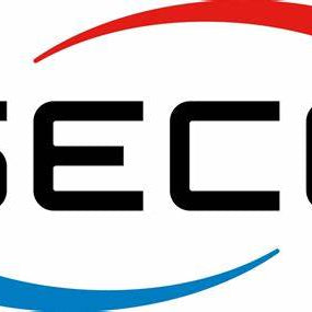 Introducing SECO!