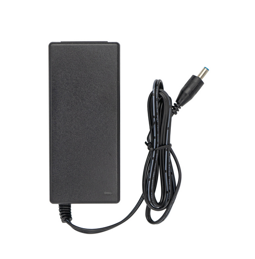 UDOO BOLT - 19V ~ 65W AC POWER ADAPTER