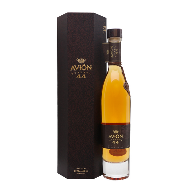 Avion Reserva 44 - Bottle Buzz Liquor