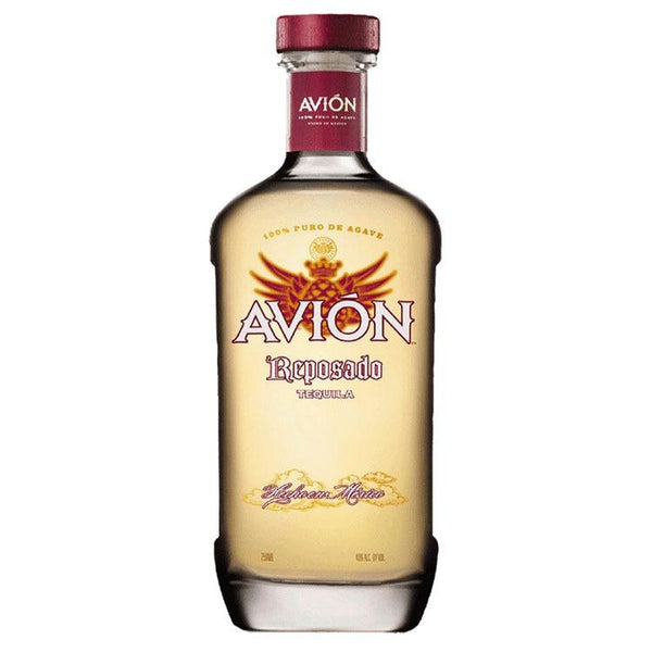 Avion Reposado Tequila - Bottle Buzz Liquor