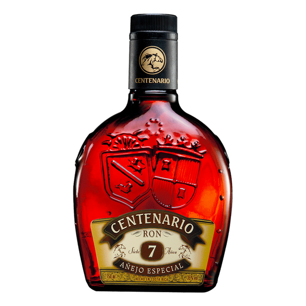 Centenario Anejo Especial 7 Year Rum - Bottle Buzz Liquor