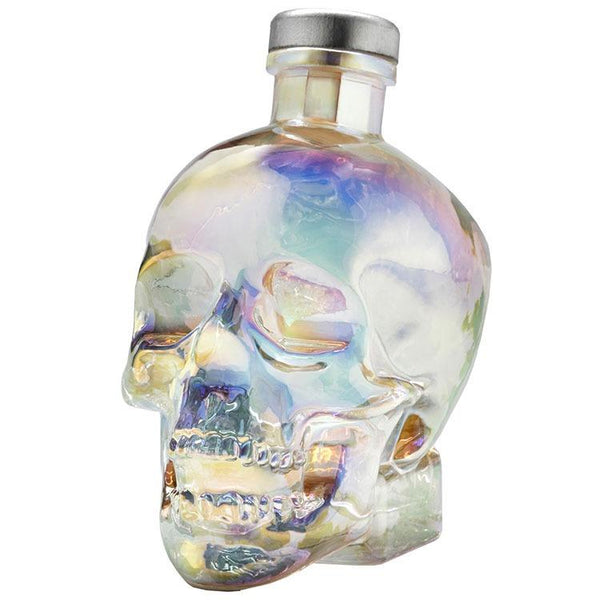 Crystal Head Vodka Aurora - Bottle Buzz Liquor