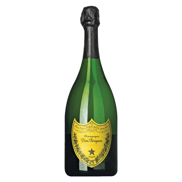 Dom Perignon Champagne - Bottle Buzz Liquor