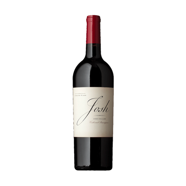 Josh Cellars Cabernet Sauvignon - Bottle Buzz Liquor