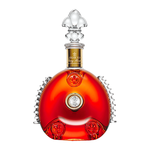 Louis XIII Magnum - Bottle Buzz Liquor